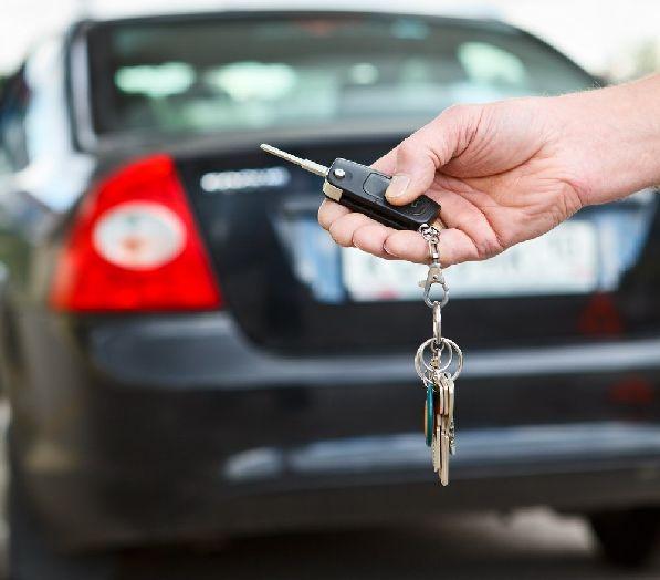 Требования к арендаторам авто в Финляндии стандартные.