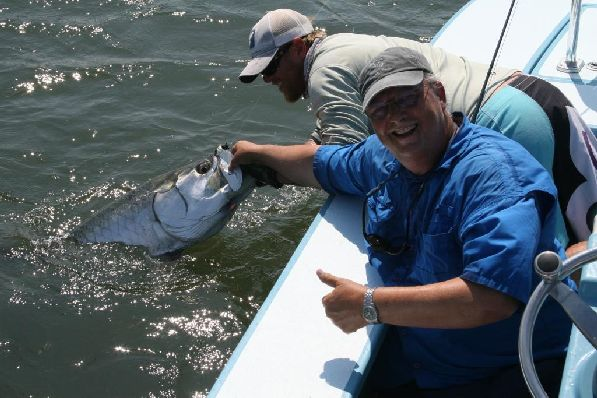 Рыбалка на озере Сайма всегда вознаграждается богатым уловом.