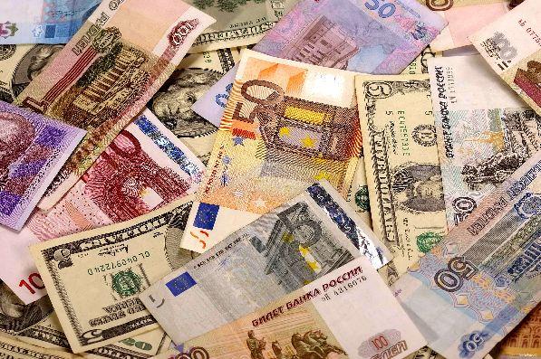 50 евроцентов берут ли в магазинах финляндии