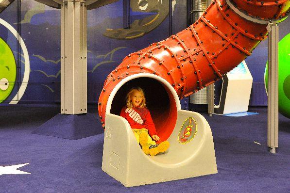 Многофункциональный курортный комплекс  ''Holiday Club Katinkulta'' включает в себя множество развлечений для взрослых и детей.