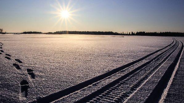 Каков оптимальный маршрут поездки в Финляндию? Сколько времени занимает дорога из разных городов России? Какой вид транспорта наиболее удобен? Читаем об этом и многом другом в нашей статье.