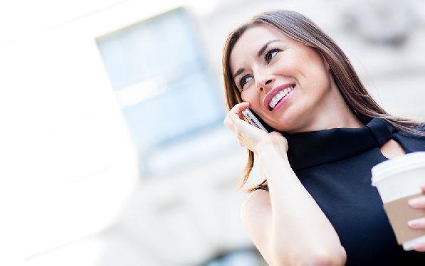 Рассматриваем самые оптимальные виды телефонной связи в Финляндии для звонков внутри страны и на родину.